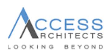 AccessArchitect