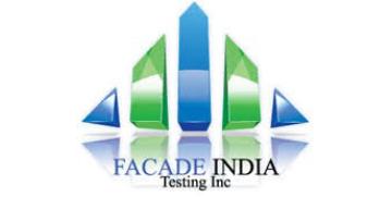 FacadeIndia