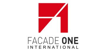 FacadeOne