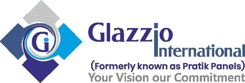 Glazzio-Logo