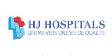 HJHospital
