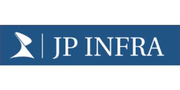 JP Inrfa