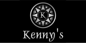 Kennys