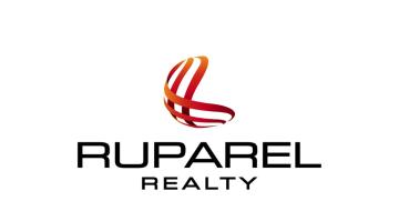 Ruparel